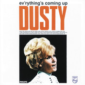 Ev'rything's Coming Up Dusty Songs