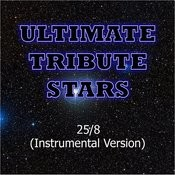 Mary J. Blige - 25/8 (Instrumental Version) Songs
