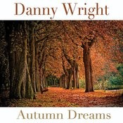 Autumn Dreams Songs