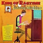 King Of Ragtime Songs