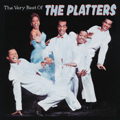 The Very Best Of The Platters Songs