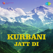 Kurbani Jatt Di Songs