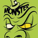 Monster (acoustic - e-single) Songs