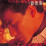Andy Lau Songs