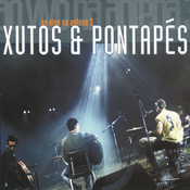 Xutos & Pontapés Ao Vivo Na Antena 3 Songs