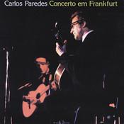 Concerto Em Frankfurt Songs