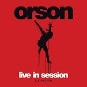 Napster Live Session ((19/01/06)) Songs