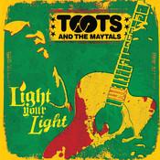 Light Your Light Songs