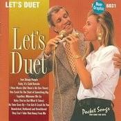 Let's Duet Songs