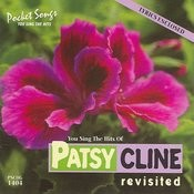 The Hits Of Patsy Cline Revisited Songs