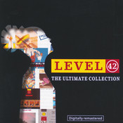 The Ultimate Collection (2cd Set) Songs