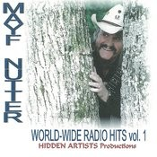 World-Wide Radio Hits, Vol. 1 Songs