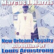 New Orleans Royalty Bloodline Of Louis Armstrong Songs