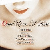 Once Upon A Time Songs