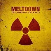 Meltdown Songs