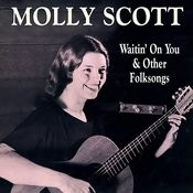 Waitin' On You & Other Folksongs Songs