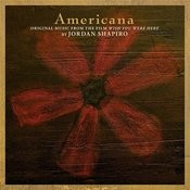 Americana (Original Music From The Film Wish You Were Here) Songs