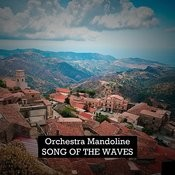 Song Of The Waves Songs