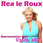 Boeremeisies Rule (Club Mix) Songs