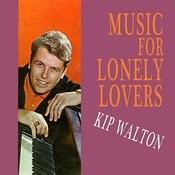 Music For Lonely Lovers Songs