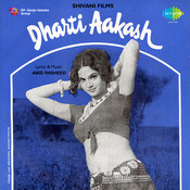 Dharti Akash Songs