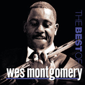 The Best Of Wes Montgomery Songs