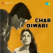 Char Diwari Songs