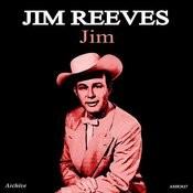 Jim Songs
