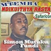 Ndikuithya Rasta Songs
