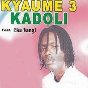 Kadoli Songs