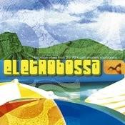 Eletrobossa Songs