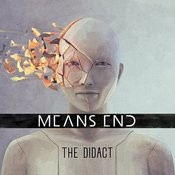 The Didact Songs