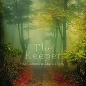 The Keeper Songs