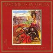 Pasodobles En Sevilla Songs