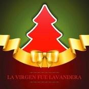 La Virgen Fue Lavandera - Single Songs