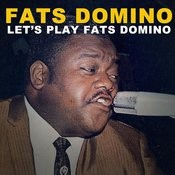 Let's Play Fats Domino Songs