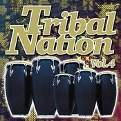 Tribal Nation 4 Songs