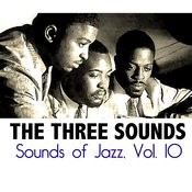 Sounds Of Jazz, Vol. 10 Songs