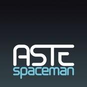 Spaceman Songs