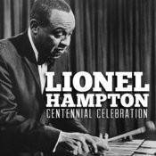 Centennial Celebration Songs