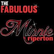 The Fabulous Minnie Riperton Songs