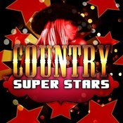 Country Super Stars Songs