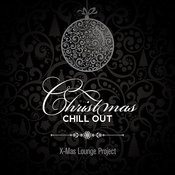 Christmas Chill Out Songs