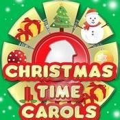 Christmas Time Carols Songs