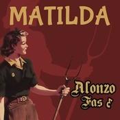 Matilda Songs