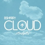 Cloud (Remixes) Songs