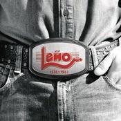Leo 1978-1983 (Versin Audio) Songs