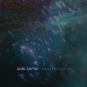 Phosphenes EP Songs