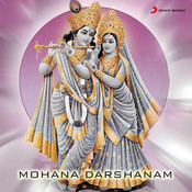 Mohana Darshanam Songs