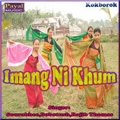 Imang Ni Khum Songs